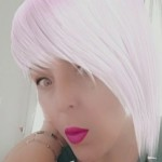 Photo de Profil de kty